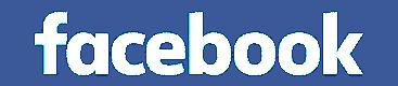 Facebook - Chaty Tatra